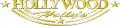 広島県 ハリウッドハリーズ(東雲) 広島市南区東雲 ロゴ