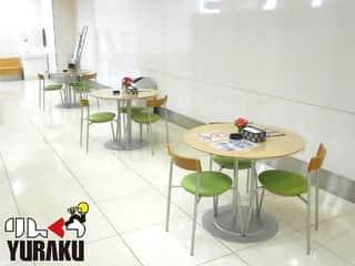 愛知県 有楽りんくう店 常滑市 画像2