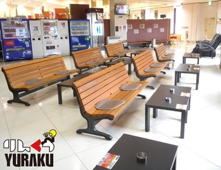 愛知県 有楽りんくう店 常滑市 画像3