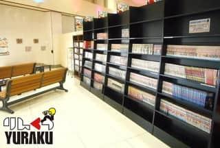 愛知県 有楽りんくう店 常滑市 画像4