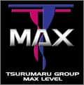 鹿児島県 つるまるT-MAX新栄店 鹿児島市新栄町 ロゴ