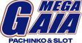埼玉県 メガガイア和光店 和光市本町 ロゴ