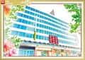 PIA横須賀中央