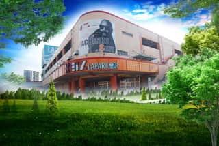石川県 KEIZラパーク金沢店 金沢市西泉 外観写真