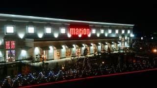愛知県 マリオンガーデン1000 常滑市大曽町 画像1