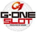 徳島県 G-ONE(住吉) 徳島市住吉 ロゴ