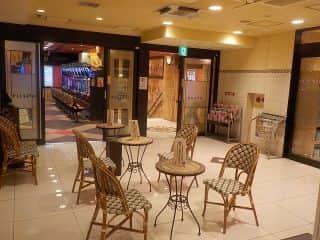 神奈川県 パラッツォ鶴ヶ峰店 横浜市旭区鶴ケ峰 画像4