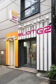 東京都 G2 目黒区鷹番 画像1