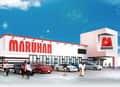 マルハン松本店