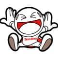 北海道 パチンコボンボン永山店 旭川市永山2条 ロゴ