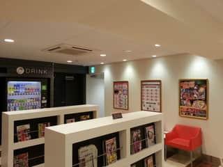 神奈川県 アビバ横須賀中央店 横須賀市若松町 画像4