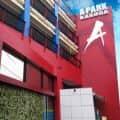 Aパーク 春日店