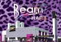 BEAM HARA