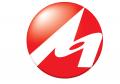 沖縄県 マルシンV4 中頭郡北谷町北谷 ロゴ