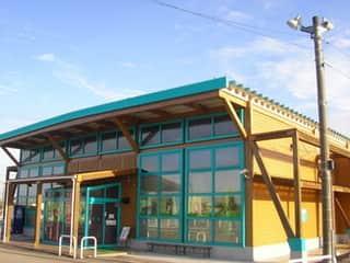 富山県 ダイナム小杉店 射水市西高木 外観写真