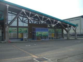新潟県 ダイナム七日町店 長岡市南七日町 外観写真