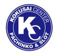 東京都 国際センター 新宿区高田馬場 ロゴ