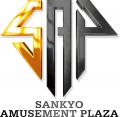 東京都 SAP立川 立川市幸町 ロゴ