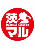 秋田県 マルハン茨島店 秋田市茨島 ロゴ