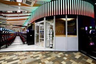愛知県 プレイランドキャッスル記念橋南店 名古屋市中区富士見町 画像4