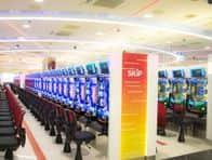 神奈川県 SKIP新横浜店 横浜市港北区新横浜 画像1