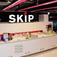 神奈川県 SKIP新横浜店 横浜市港北区新横浜 画像2