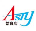 鹿児島県 ASTY姶良店 姶良市東餅田 ロゴ