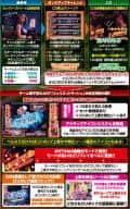株式会社藤商事 パチスロ ロリポップチェーンソー ゲームフロー