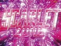 SCARLET ZONE