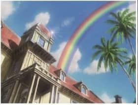 聖闘士星矢(セイントセイヤ)海皇覚醒のGB終了画面の復活演出