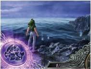 聖闘士星矢(セイントセイヤ)海皇覚醒の小宇宙ビジョン演出の設定示唆