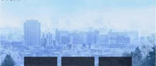ウェイクアップガールズ アイドルの祭典 終了画面 基本パターン
