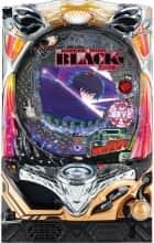 CRダーカーザンブラック ‐黒の契約者‐