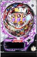 ぱちんこCRサイコメトラーEIJI 99type