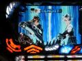CZ警戒任務~BB~ART(動画)