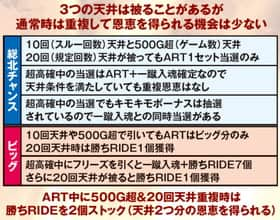 TVアニメーション 弱虫ペダルの天井の紹介