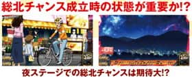 TVアニメーション 弱虫ペダルの総北チャンスの紹介