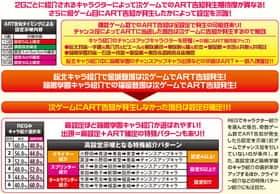 TVアニメーション 弱虫ペダルのREG中のキャラ紹介
