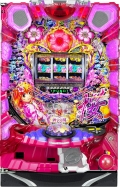 Pドラム海物語IN沖縄桜