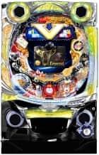 P V王 Legend XA