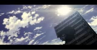 スロット ゴッドイーターの終了画面