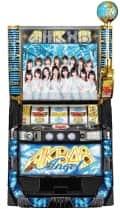 ぱちスロAKB48 エンジェル