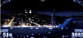 ブラックラグーン3のARTのエンディングの紹介
