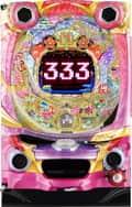 ちょいパチ 甦りぱちんこ~花満開~29