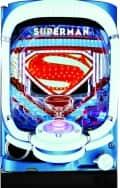 株式会社大一商会 CRA スーパーマン ~Limit・Break~ Sweet version 筐体