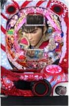 CR真・花の慶次 N3-K