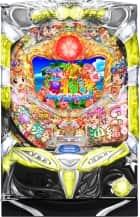 CRAスーパー海物語IN沖縄3ASB