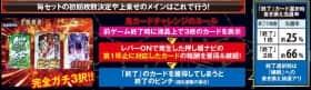 鬼浜爆走紅蓮隊 愛の初期枚数決定