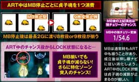貞子3DのMBがゲーム性の紹介