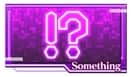 エンジェルビーツ スロット アイコン !? 紫
